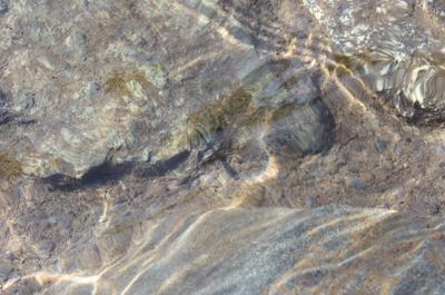 161030-16.jpg