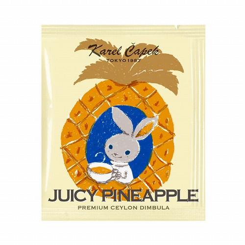 s-ジューシーパイナップル 1p