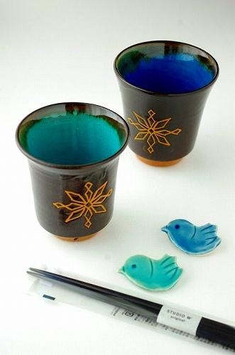 s-也月 フリーカップ