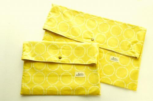 s-384 レモン