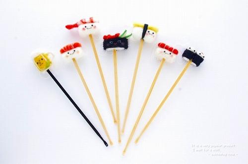 s-寿司 耳かき-1