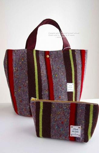 s-coffret bag-1
