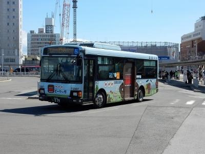 DSCN3216.jpg