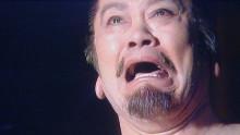 おれんじのうだうだ日記~時にはふんがふんが-西田