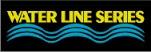 ウオーターラインシリーズロゴ