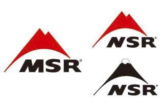 MSR1.jpg