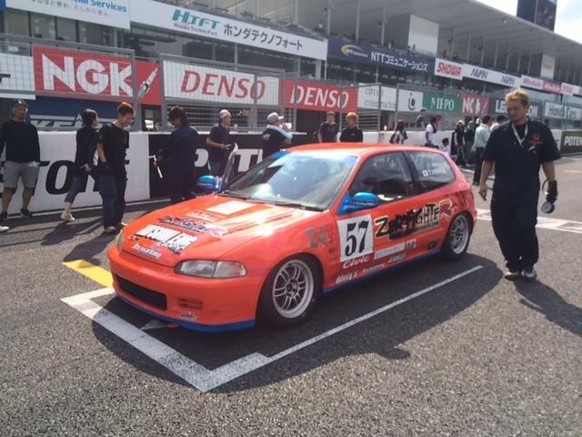 suzuka0703 (7)
