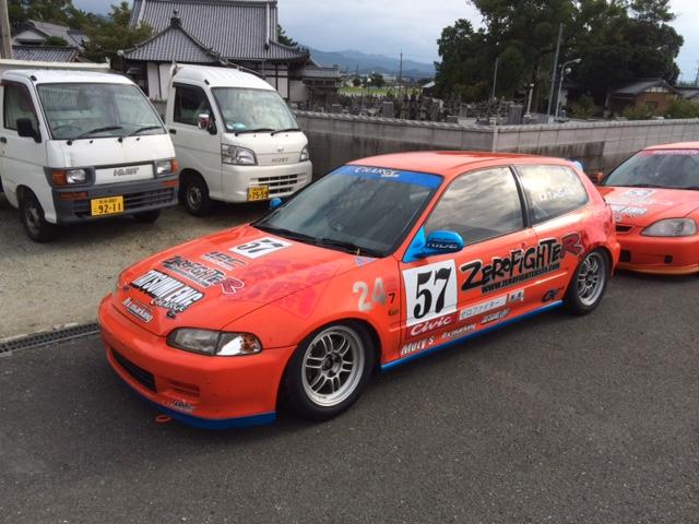 suzukawest (2)