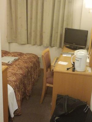 高知 ホテル