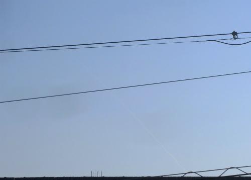 気象衛星「ひまわり9号」/H-IIAロケット31号機