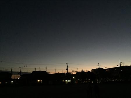 IMG_9179_R.jpg