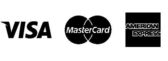 card-sq.png