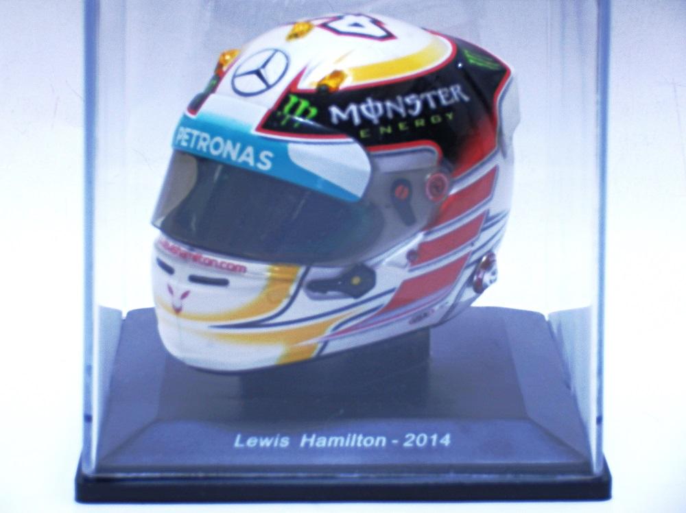 helmet 06-2 J