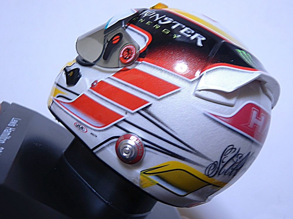 helmet 08 J