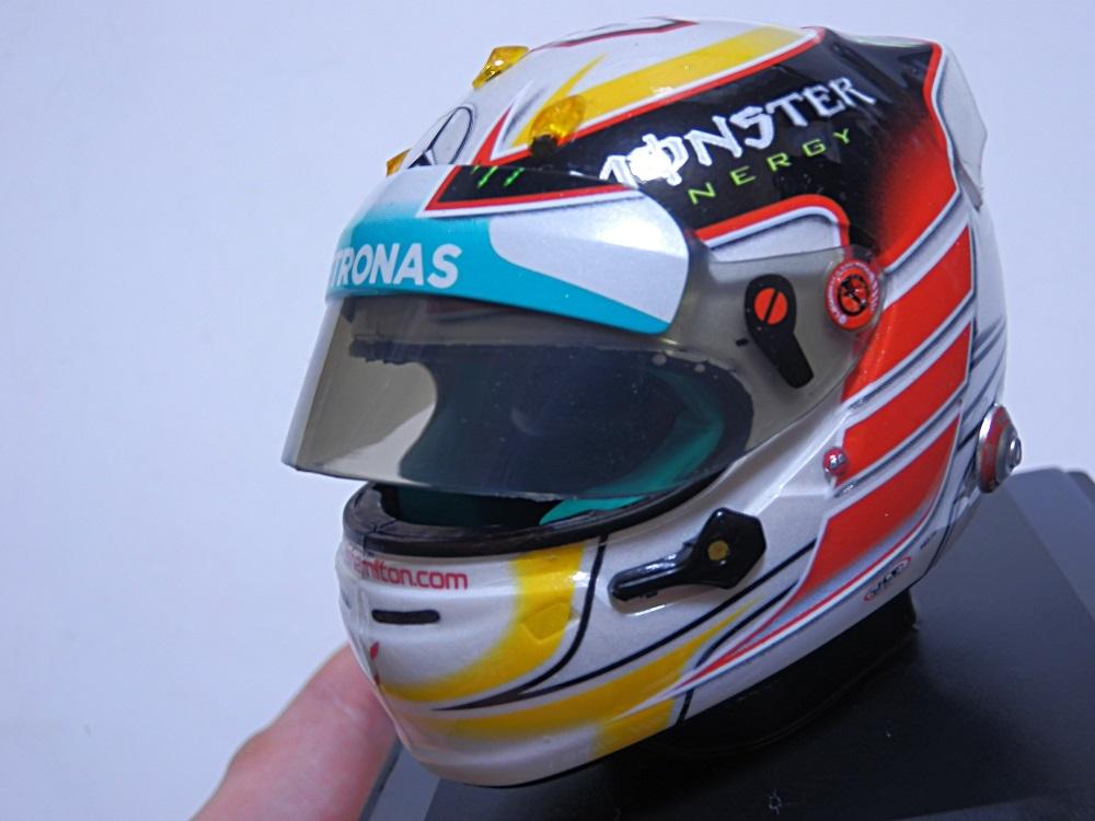 helmet 07 J
