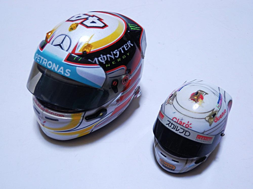 helmet 10 J