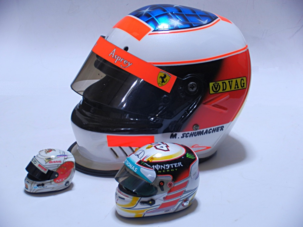 helmet 09 J