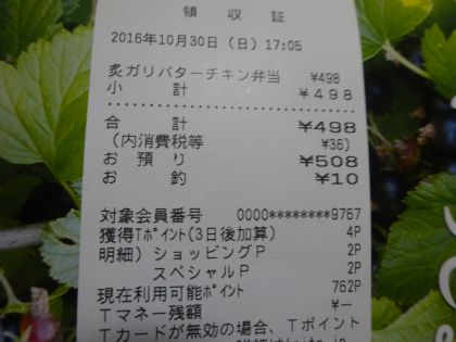 mini_DSC01476.jpg