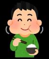 food_kamu[1]