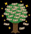 money_kanenonaruki[1]