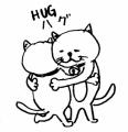 hug[1]