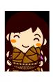 child_takenoko01_d_03[1]