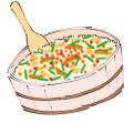 illustrain02-chirashizushi01[1]