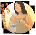 monosiri_Illust_01[1]