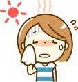 summer-weariness01[1]