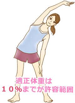 stretch[1]