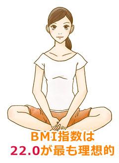 Zen[1]