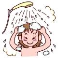 シャワー[1]