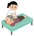 massage_obaasan[1]