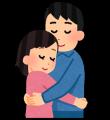 hug_couple[1]