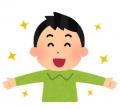 free-illustration-kafun-sukkiri-irasutoya[1]