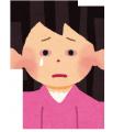 sick_juketsu[1]