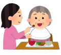 kaigo_syokujikaijo_woman[1]
