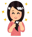 hair_tsuyatsuya[1]