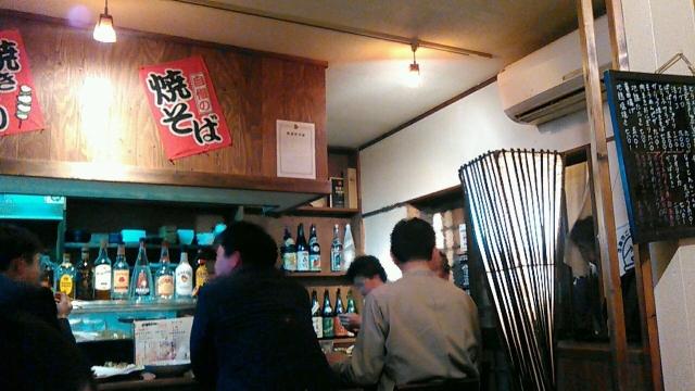 居酒屋まみん (4)