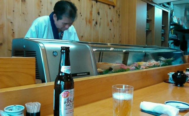 みよし寿司 201604 (4)