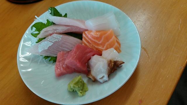 みよし寿司 201604 (5)