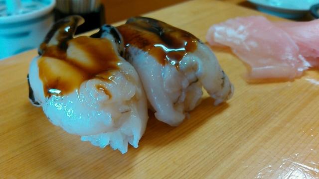 みよし寿司 201604 (15)