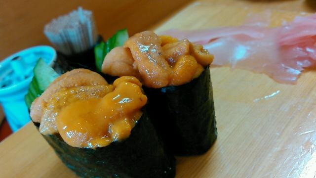 みよし寿司 201604 (17)