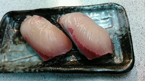 魚輝すし 八尾店 (12)