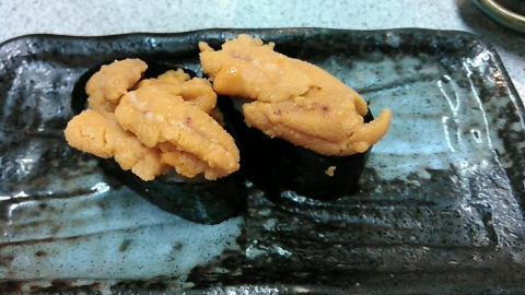 魚輝すし 八尾店 (17)