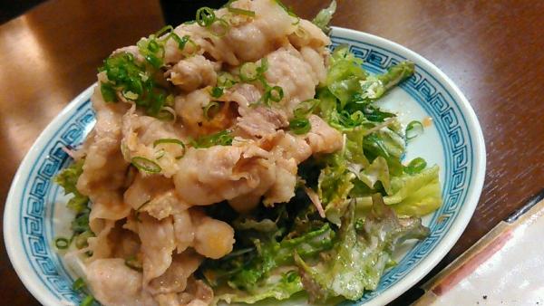 旬菜 喜いち (11)