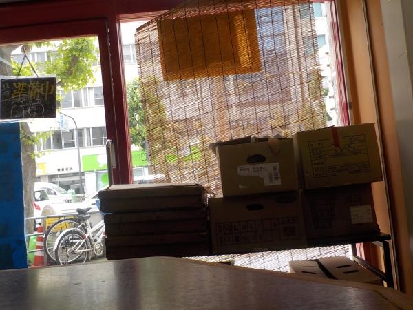笑福 南森町店 (11)