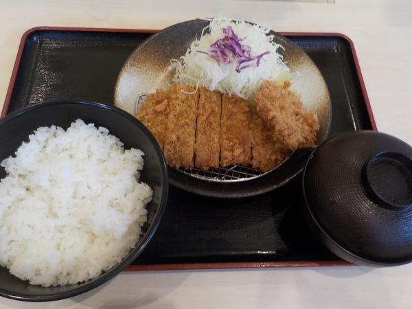 松乃家 南森町店 (10)