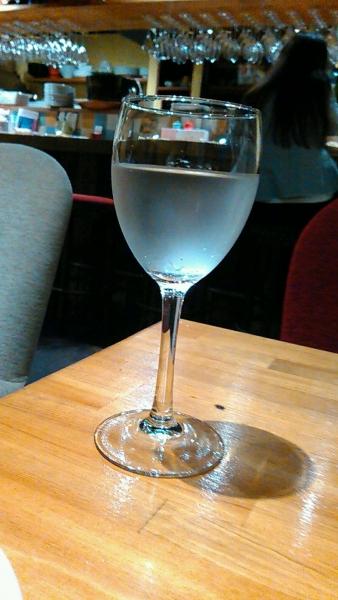 シャンパン食堂 (19)