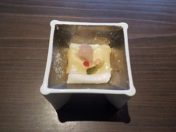 紅炉庵 (10)
